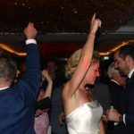 Professional and Experienced Wedding DJ Hire in Kent